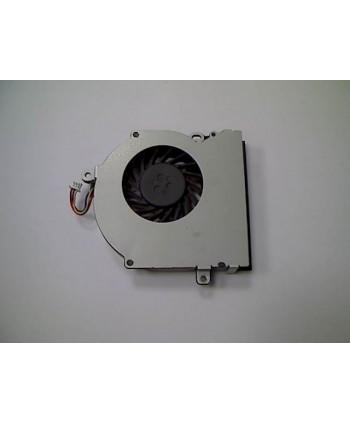 Ventilador Toshiba Satellite A300