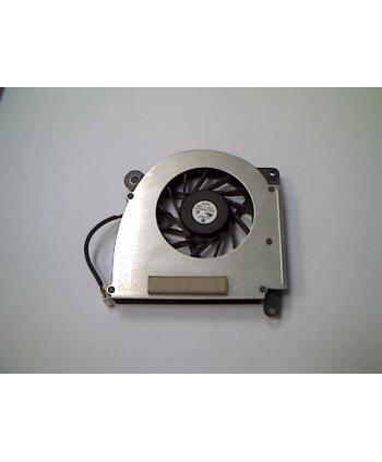 Ventilador Dell Inspiron 500m
