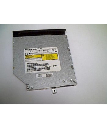 DVD -SUZ08 TOSHIBA SATELLITE C50-A-IGZ