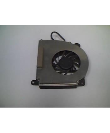 VENTILADOR CPU ACER ASPIRE 510AW2MI