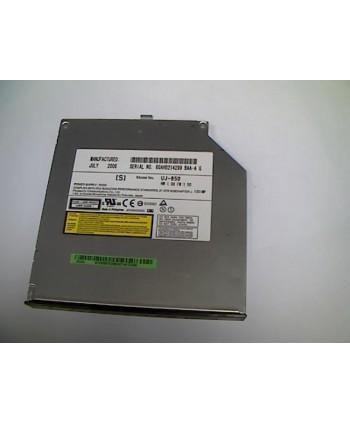 GRABADORA DVD UJ-850