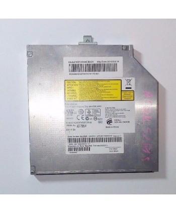 Sony unidad Óptica Dvd Cd-r/rw Regrabable Disco Compacto 9sdw089eb65h
