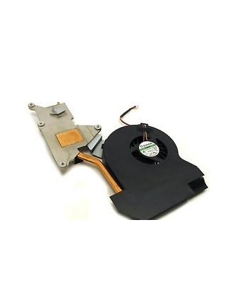 Acer Aspire 7736 7736Z MS2279 INTEL CPU Fan & Heatsink 60.4FX17.001
