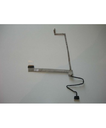 Cable LCD 50.4FX01.002 Acer Aspire 7736