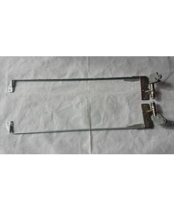 ACER Bisagra Soporte Kit ASPIRE 7540
