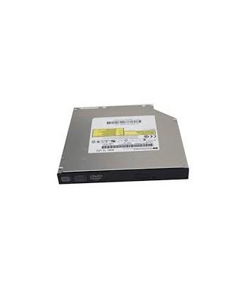 TOSHIBA  DVD Burner para portatil