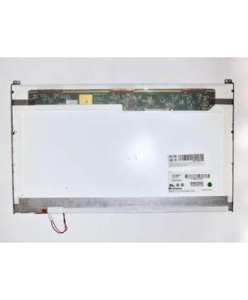 """PANTALLA 15.6"""" HD LCD Toshiba"""