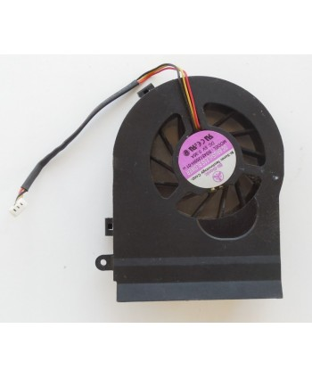 Ventilador Fujitsu Amilo