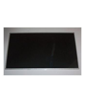 Pantalla portátil-Acer Aspire