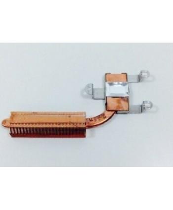 Disipador Packard Bell EasyNote