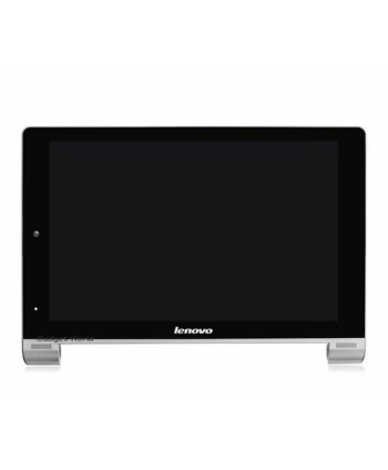 Lenovo Yoga 3 pro Táctil Ensamblaje