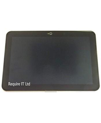 Toshiba h000046460 Tablet Digitalizador