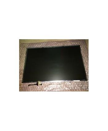 Matte Laptop