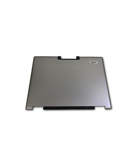 Tapa posterior para LCD