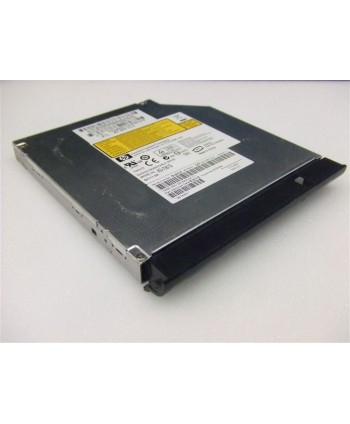 Lector CD/DVD Toshiba Satellite