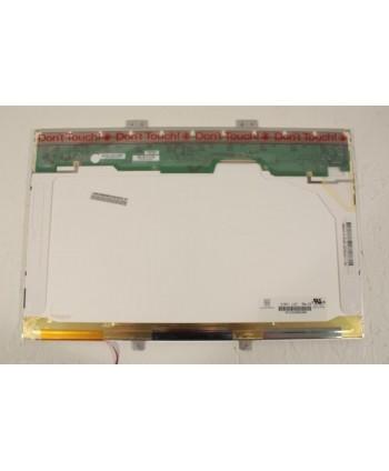Portátil Netbook Pantalla LCD