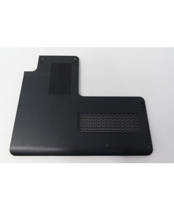 380P6HDTP00 HP G61-327C G61 CQ61 Hard Drive HDD Memory RAM Cover Door