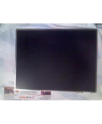 """LG Philips LP150X08 (TL) (AC) 15 """"Pantalla LCD Panel Pantalla 42T0327 42T0326 Lw"""