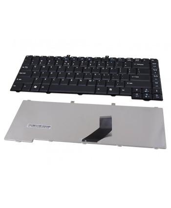 TECLADO ESPAÑOL para portatil Acer Aspire 5100