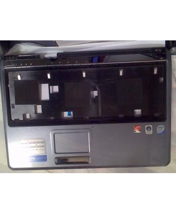 Carcasa Touchpad Reposamuñecas 13N0-BTA0401 13GNST1AP041-4 INF500TP01A0431