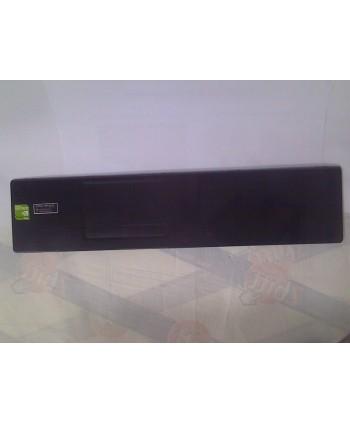 Touchpad ACER 13N0-7NA0E01 04A1-008J000