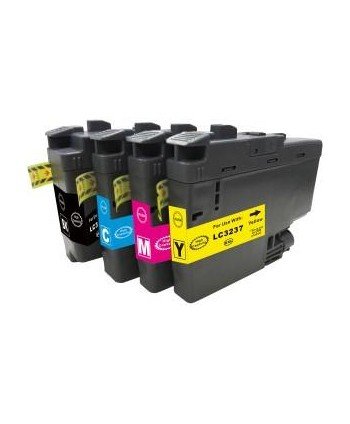 16ML Cyan Com MFC-J6945DW MFC-J5945DW.J6947,HL-J6000DW-1.5K