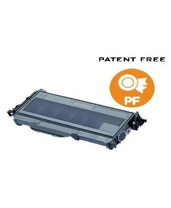 Patent Free para Brother HL-L2300,DCP-L2500,MFC-L2700-2.6K