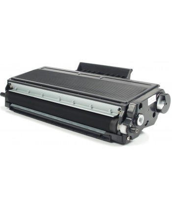 Toner Compa HL-6250,6300,6400,6600,6800,6900,5000-3KTN-3430