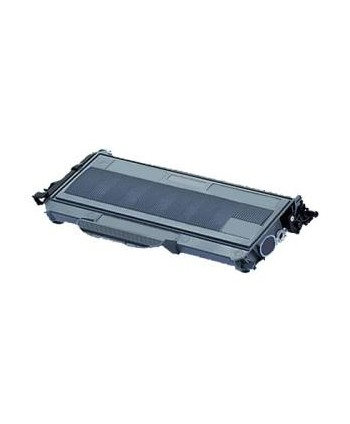Mps Com para Brother HL-L2300,DCP-L2500,MFC-L2700-5.2K/150g