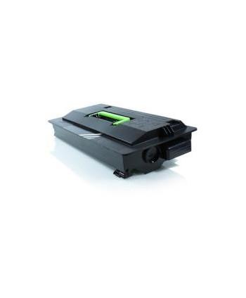Toner Olivetti D-Copia 25,300MF,35,40,400MF,500MF-34KB0381