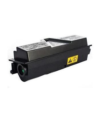 Toner compa Olivetti D-Copia 3003MF,3013MF,3014MF-3KB1009