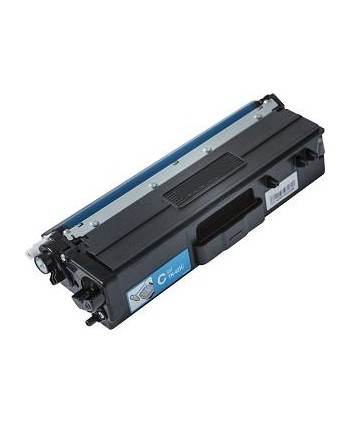 Cyan Compa Brother Dcp L8410,HL L8260,8360,8690,8900-4K