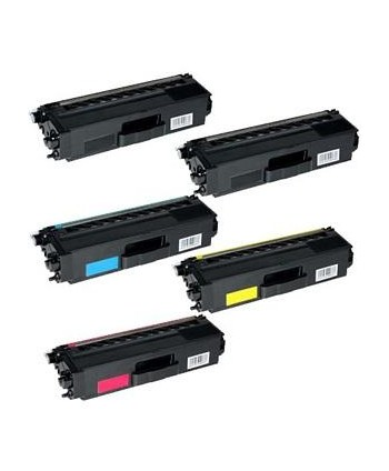 Magenta Compatible  Brother HL-L9310 S,MFC-L9570 S-9K