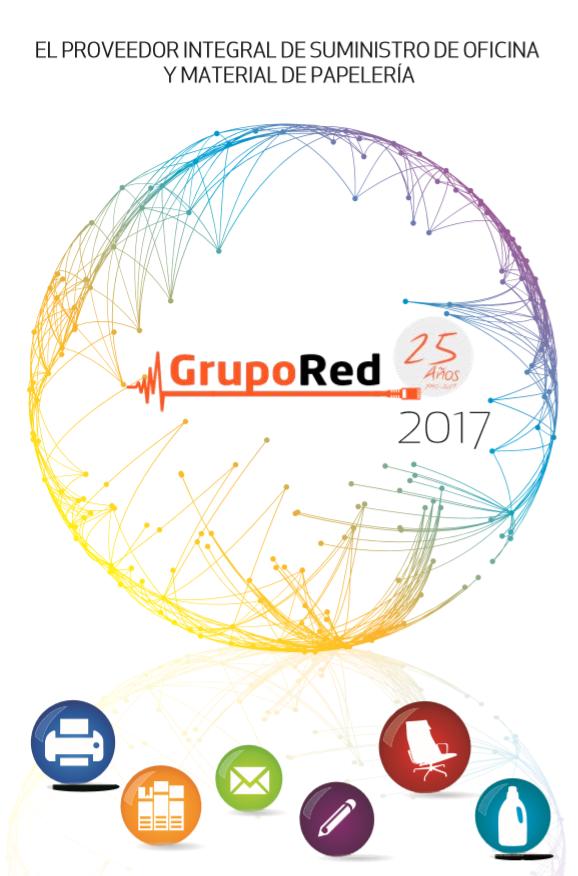 pepleria red pc